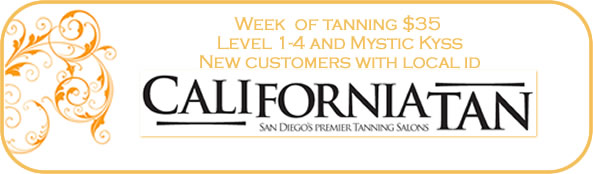 7 tans for 7 bucks coupon